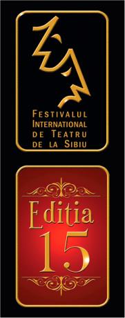 Festivalul International de Teatru Sibiu